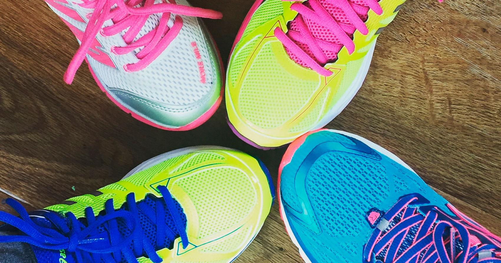 zapatos adidas 2018 caballero amazon